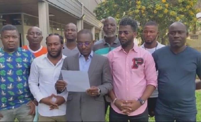 Affaire Yode et Siro : la fédération des artistes zouglou implore la clémence du procureur Adou