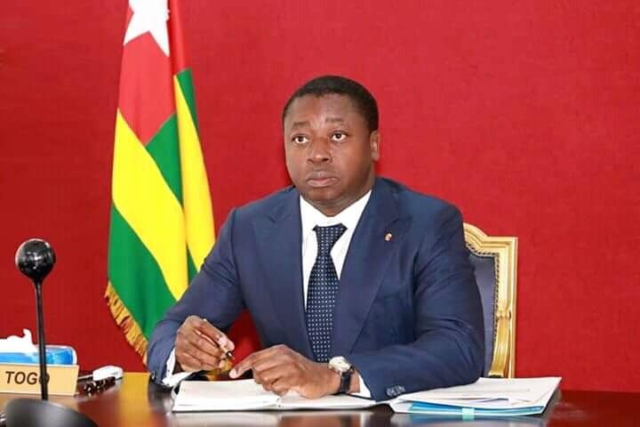 Après Ouattara, voici ce que Condé dit à propos de Faure Gnassingbé