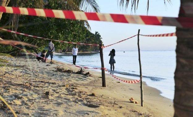 Bénin : Un Togolais retrouvé mort à la plage