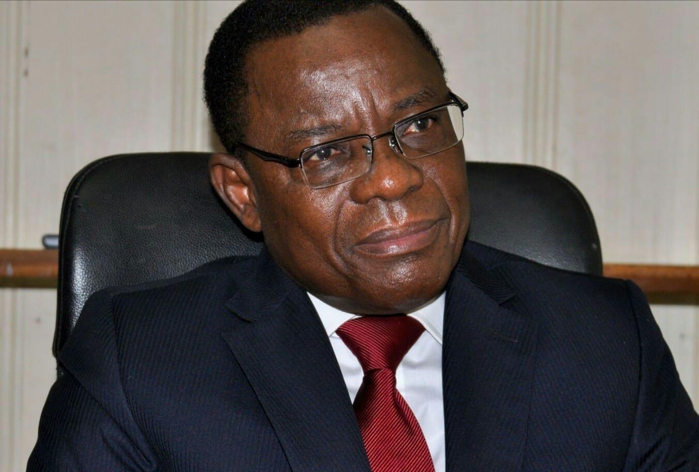 Cameroun : Très bonne nouvelle pour l'opposant Maurice Kamto