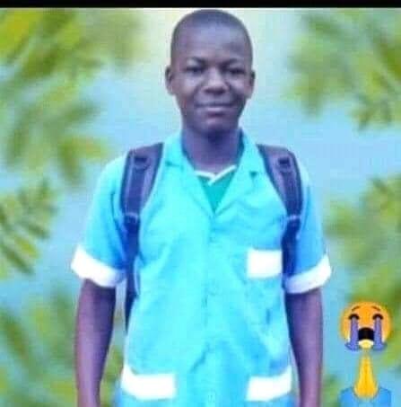 Cameroun : Un directeur d'école s0d0mise et tue un élève de 12 ans