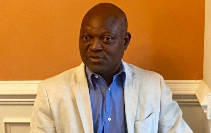 Côte d'Ivoire / Affaire Yodé et Siro devant la justice: Tiburce Koffi appelle le procureur Adou à la retenue