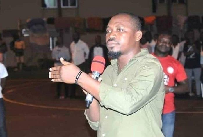 Côte d'Ivoire / Affaire domicile du maire de Sassandra incendié : la FESCI fait des précisions et appelle au calme