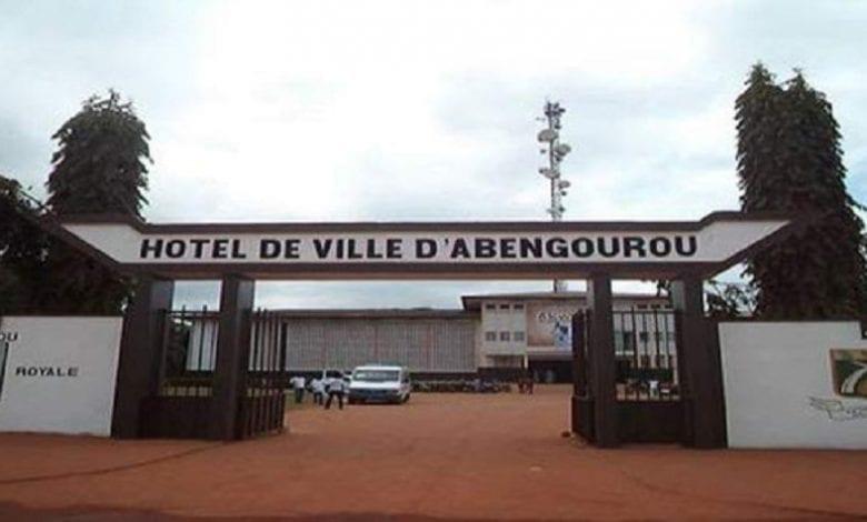 Côte d'Ivoire/ Abengourou : trois braqueurs dont un gendarme condamnés à vie