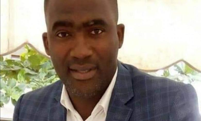 Côte d'Ivoire- FPI/ Le leader de la jeunesse du FPI transféré à la DST