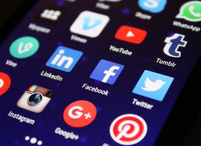 Comment gagner de l'argent facilement sur les réseaux sociaux ?