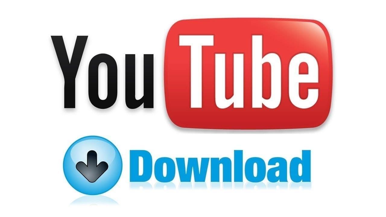 Comment télécharger facilement les vidéos de YouTube ?