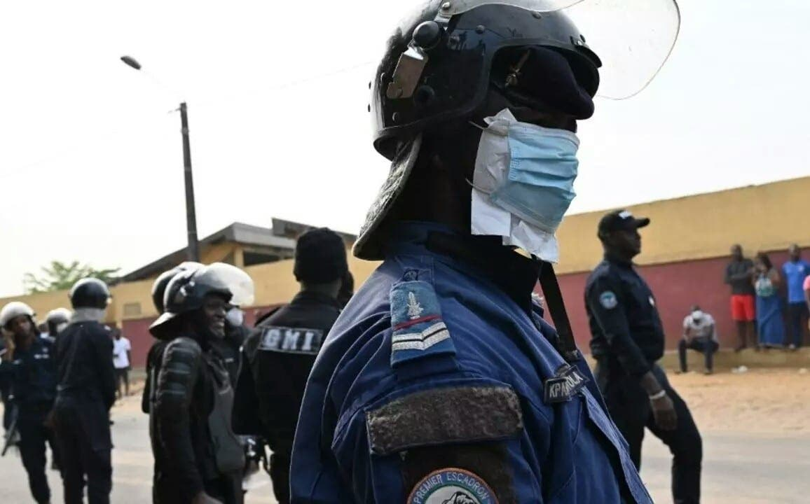 Côte d'Ivoire : un député de PDCI-RDA menacé d'arrestation