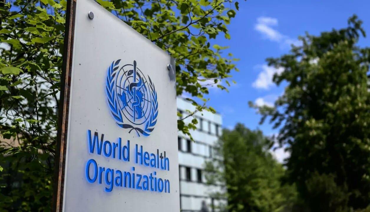 OMS : la pandémie de Coronavirus ne sera pas la dernière