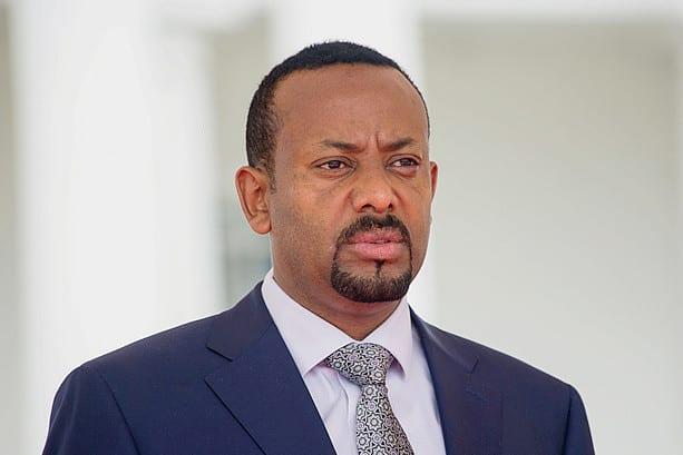 Ethiopie/ L'armée fédérale chasse les rebelles du Tigré qui disent continuer le combat