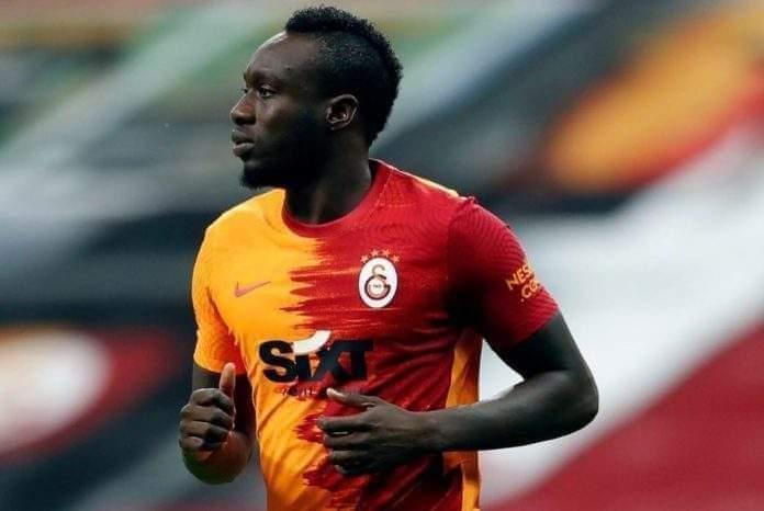 Un consultant turc a proféré des propos racistes envers Mbaye Diagne