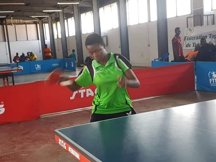 Togo: Reprise Des Compétitions Sportives Sans Le Football, Handball, Basketball.