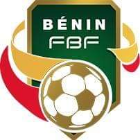 Benin/Football: le championnat national Vitalor ligue reprend ce soir.