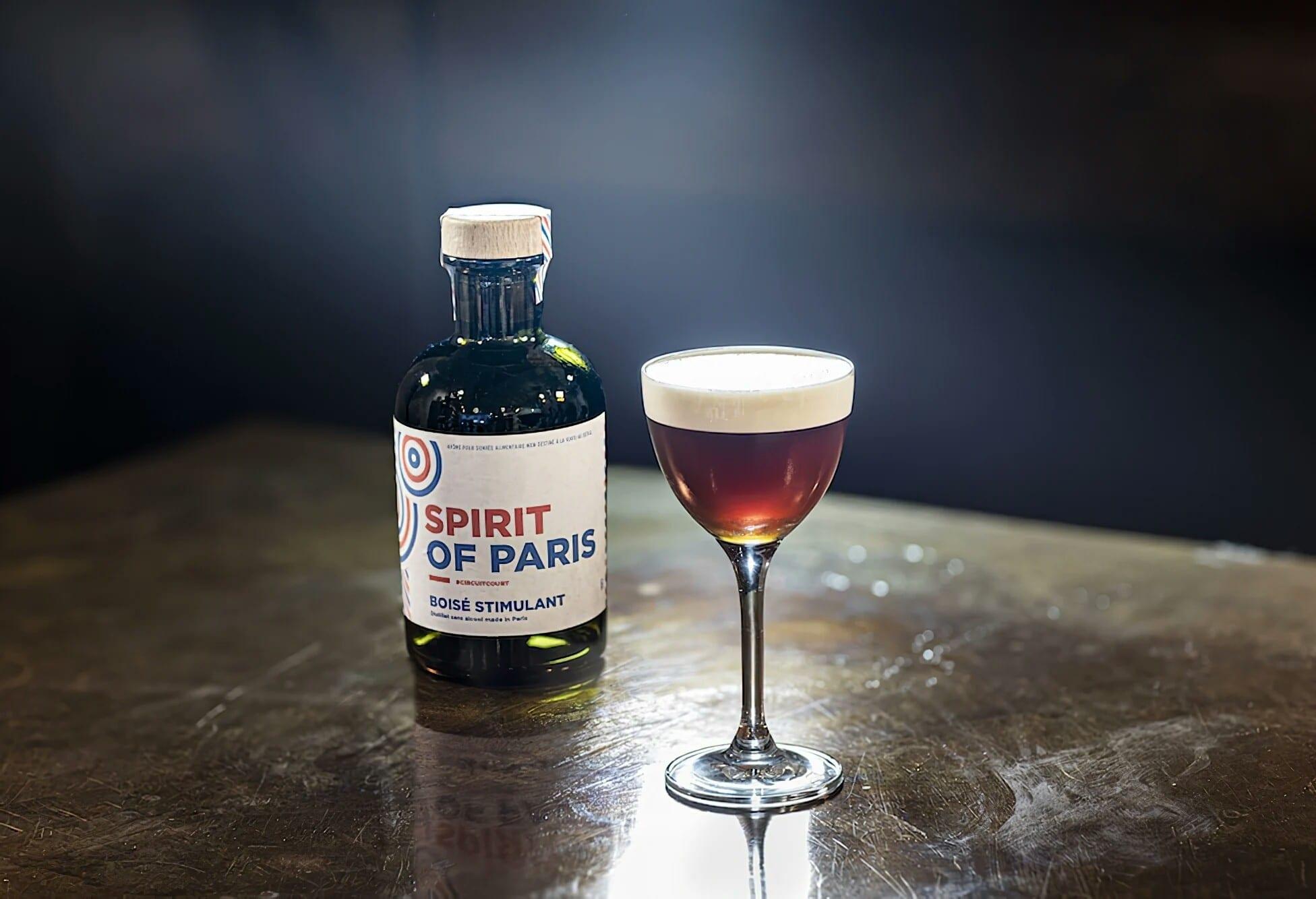 France : cette boisson sans alcool saoule gravement