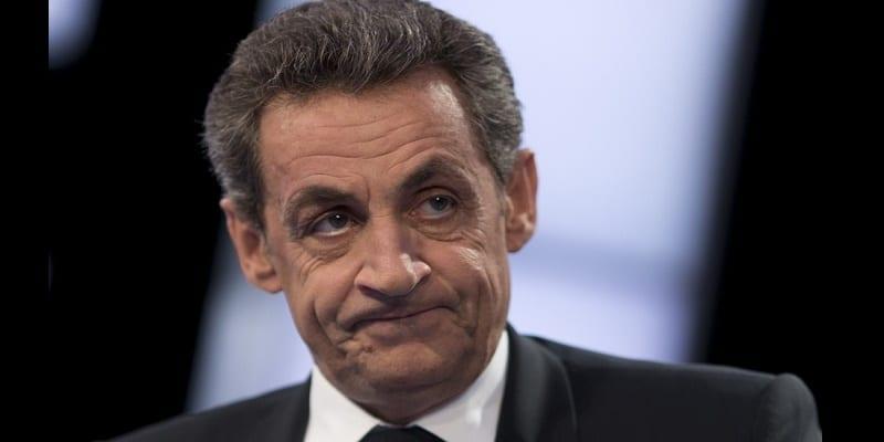 France-Affaire Kadhafi/ Sarkozy fait disparaitre ses agendas compromettants