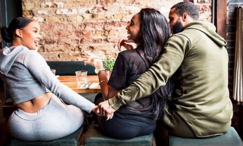 Ghana : un homme liste 10 signes d'un mari infidèle