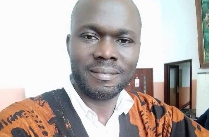 Guinée: un opposant à Alpha Condé meurt en prison