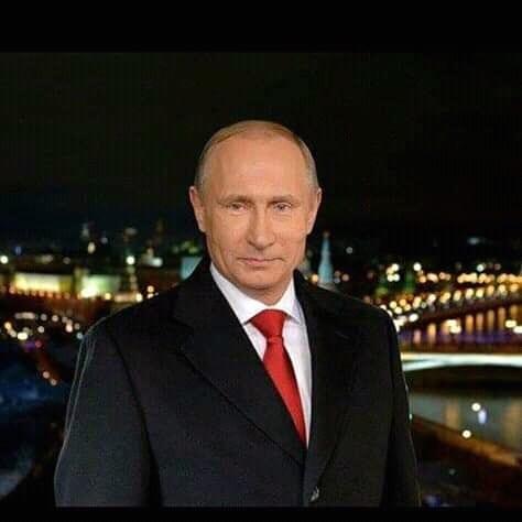 Russie: Vladmir Dzhabarov « Le chef de l'État va contester la décision du TAS»
