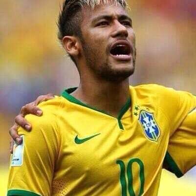 Brésil: la fête de Neymar: la justice s'invite déjà.