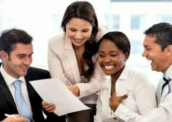 Offre d'emploi pour Stagiaire Commercial à Abidjan