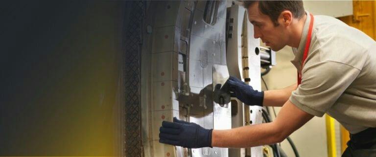 CONGO MAINTENANCE SERVICES recrute 04  Techniciens de Maintenance Groupes Électrogènes ( H / F )