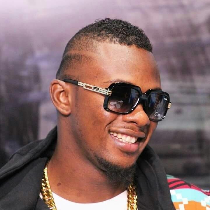 Iba One: «J'ai mis Sidiki Diabaté dans la musique»