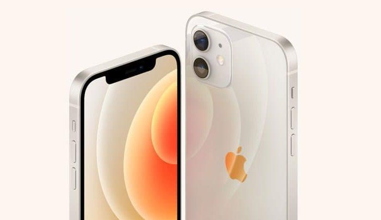 Italie/ Pour publicité mensongère sur la résistance à l'eau des Iphone : Apple condamnée à payer 10 millions d'Euros