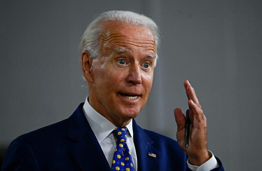 Joe Biden choisit un afro-américain pour diriger le Pentagone