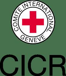 la croix rouge malienne recrute pour Spécialistes TIC 1