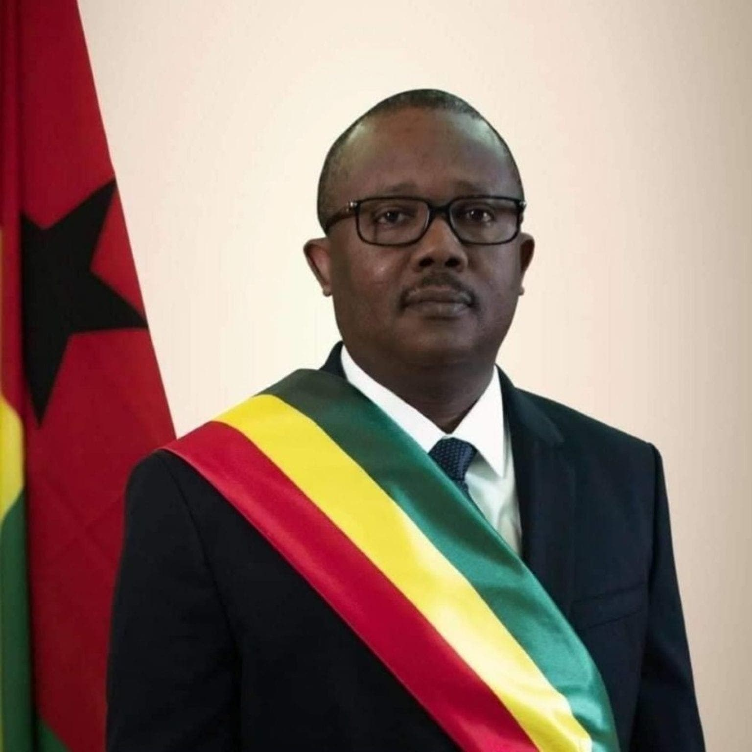 La Guinée Bissau félicite Ouattara pour sa réélection