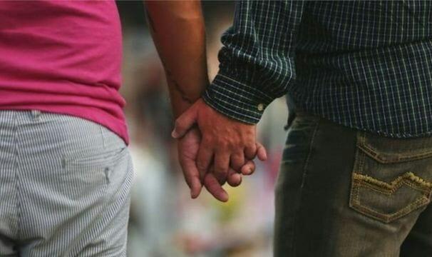 Les Togolais ne veulent pas de l'homosexualité