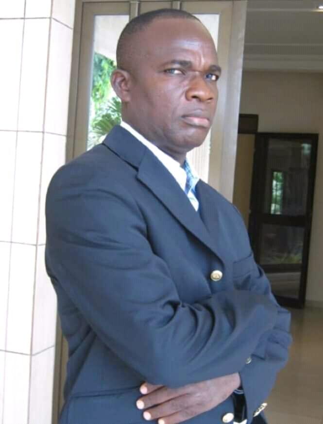 Le père de la presse privée au Togo n'est plus