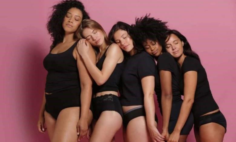 Les culottes menstruelles, une alternative aux protections périodiques « classiques »