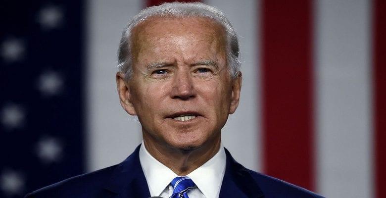 Lutte contre la Covid-19/ Joe Biden va exiger le port du masque pendant 100 jours