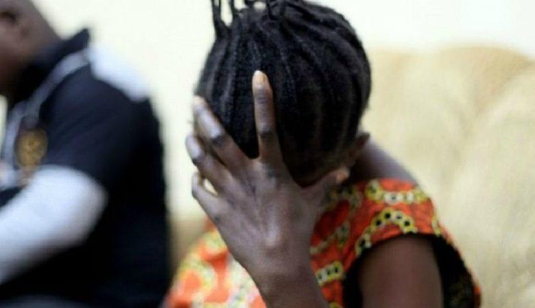 Lutte contre les violences faites aux femmes : Ce que la Côte d'Ivoire entend faire pendant deux semaines