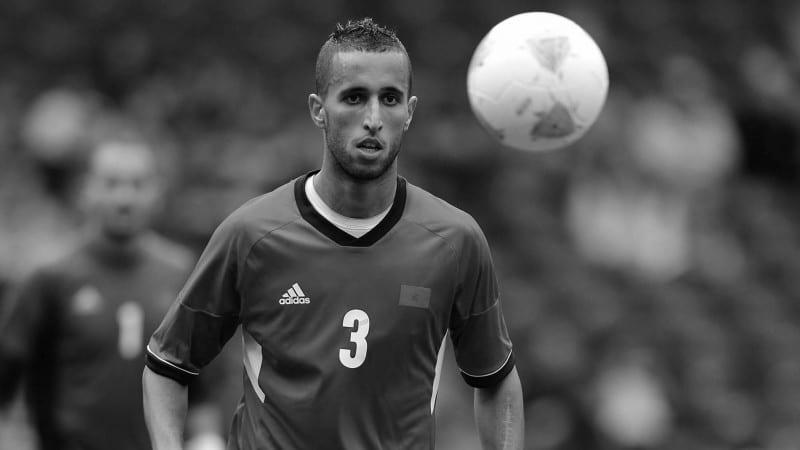 Maroc : un footballeur décédé à 31 ans