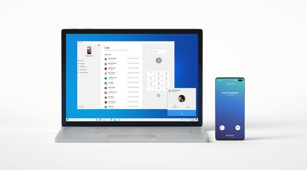 Comment copier-coller un texte d'un PC vers un Android?
