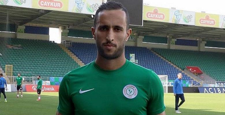 Nécrologie: après Bouba Diop, le Maroc perd Mohamed Abarhoun
