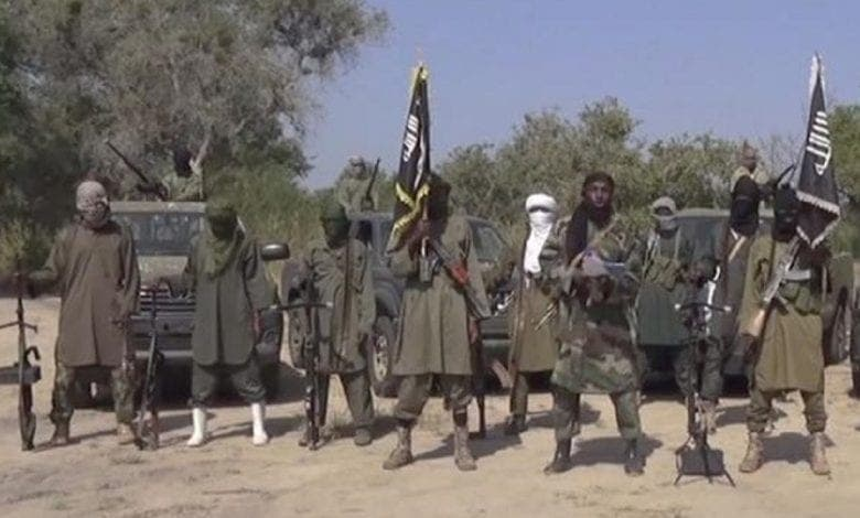 Nigeria: les élèves kidnappés par Boko Haram libérés