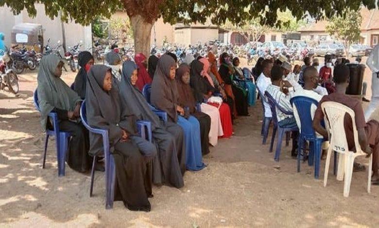 Nigeria: des musulmans visitent une église et y célèbrent la Noël avec les chrétiens