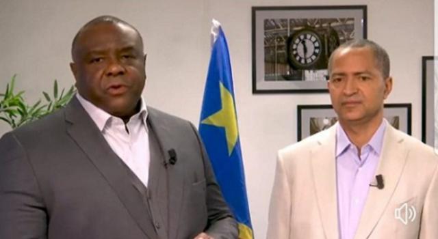 Nomination d'un informateur : Qui de Moïse Katumbi ou Jean-Pierre Bemba pour relever le défis ?