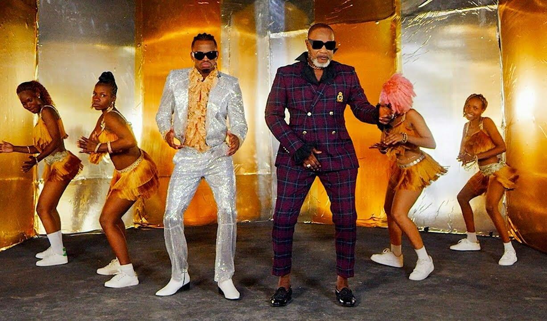 Top 10 des vidéos africaines les plus vues sur Youtube en 2020