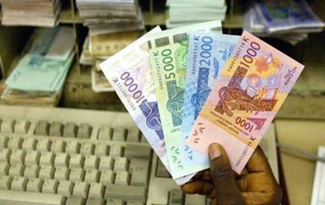 Bénin :un DG limogé après avoir donné son avis sur le Franc CFA et l'Eco