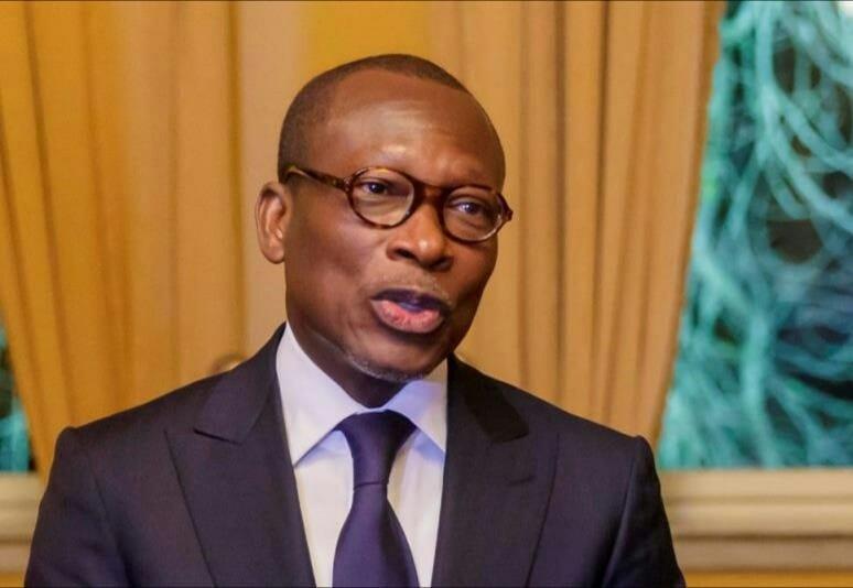Bénin/ Présidentielle 2021 : le gouvernement dépensera plus de 14 milliards