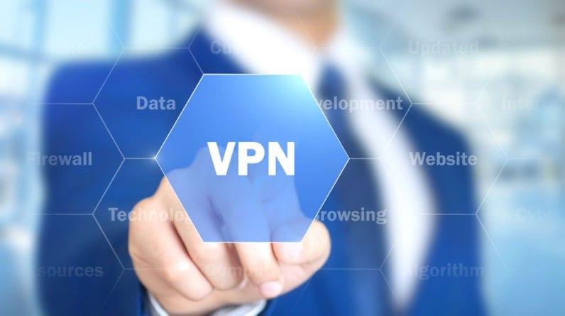 Quel service VPN choisir pour l'anonymat en ligne ?