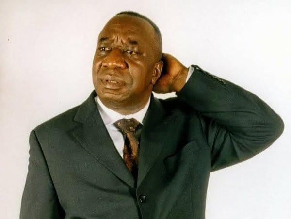 RDC/ Il y a 7 ans, Tabuley Rochereau, un des pères de la Rumba Congolaise, mourait