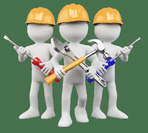 Recrutement pour Assistants projets techniques