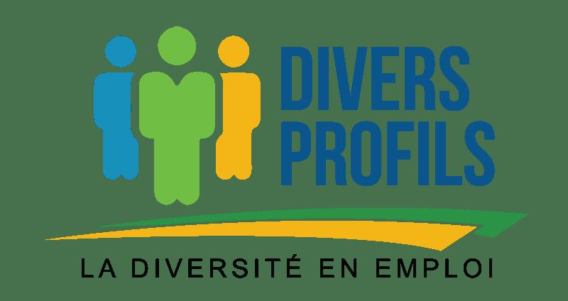 Cameroun : Recrutement de 10 Postes Vacants, Profils divers
