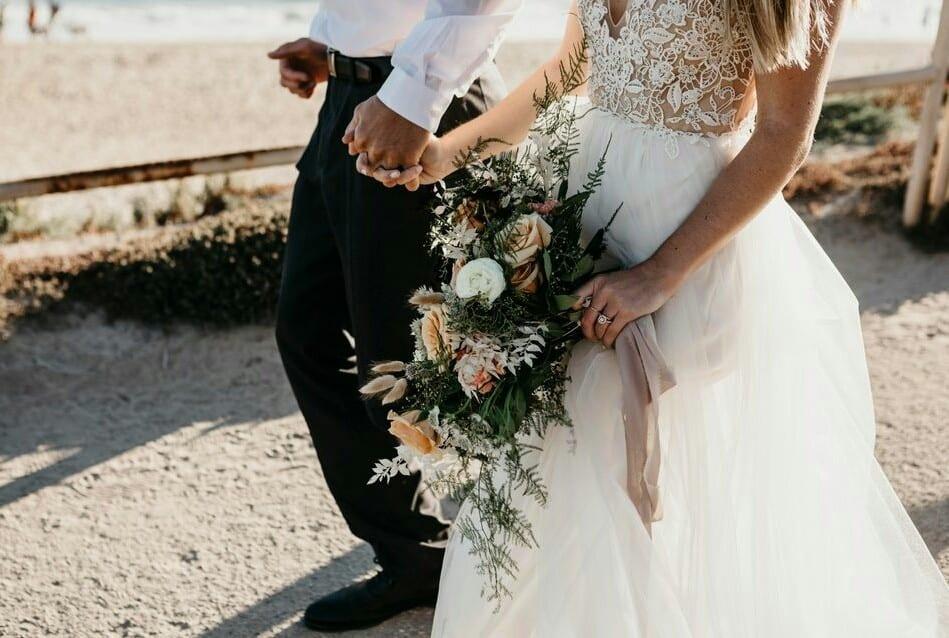 Réseaux sociaux : un mariage annulé à cause d'un ancien commentaire
