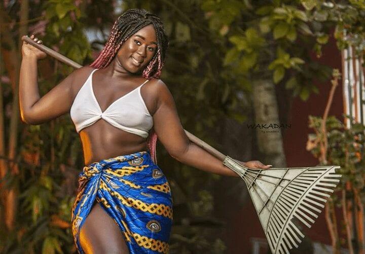Eunice Zunon Adresse Un Message Poignant À Alassane Ouattara